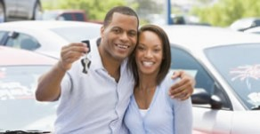 Auto Insurance - Zion Insurance Group