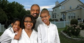 Homeowners Insurance - ZION Insurance Group